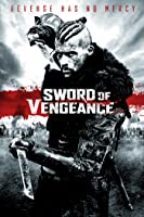 Sword of Vengeance