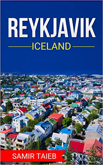 Reykjavik: The best Reykjavik Travel Guide: The Best Travel Tips About Where to Go and What to See in Reykjavik: (reykjavik tour guide, reykjavik travel ... Travel to Iceland, Travel to reykjavik)