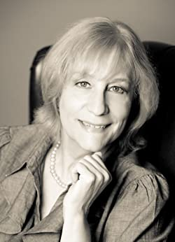 Barbara Longley