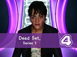 Dead Set - Season 1
