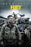 Fury [HD]