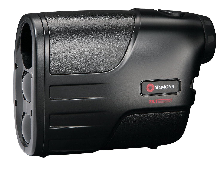 Simmons LRF 600 Tilt Intelligence laser Rangefinder
