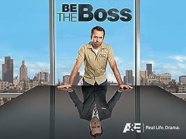 Be the BOSS Season 1