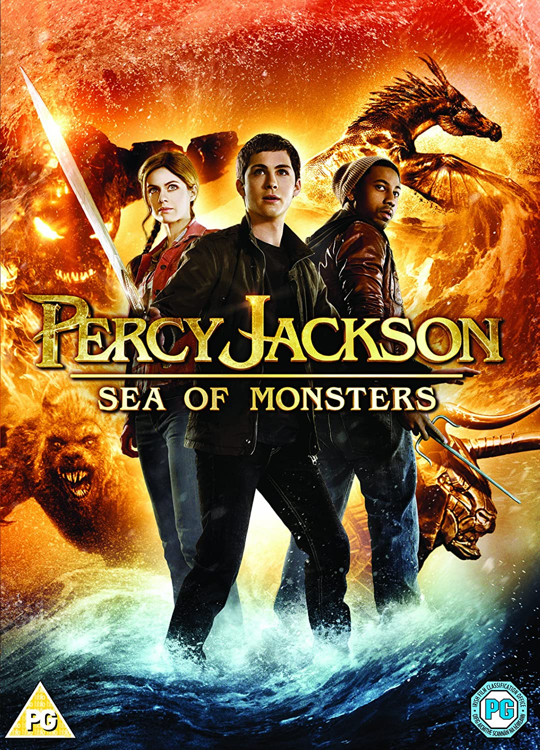 Cheap DVD.Percy Jackson:Sea of Monsters.jpg