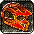Fast & Furious: Crazy Reckless Speed Racing (Moto GP bike, Game 3D) - Games for Kindle from Vitalik Derevinskiy