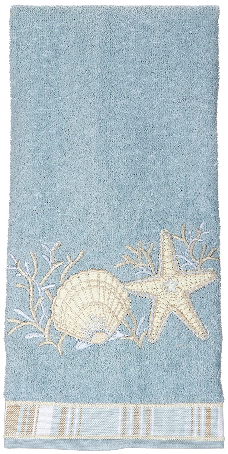 Nautical bathroom nautical decorations publicscrutiny Image collections