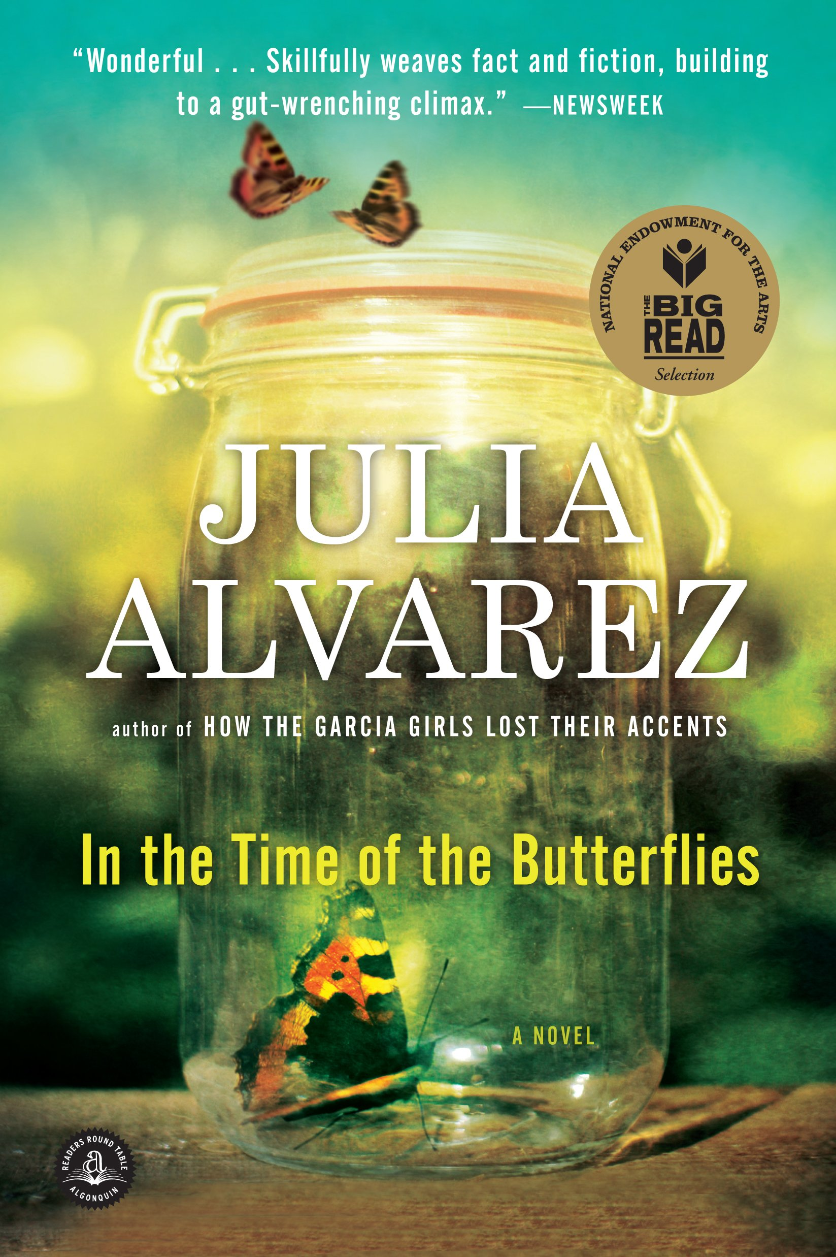 carla in how the garca girls lost their accents by julia alvarez Julia alvarez, how the garcia girls how the garca girls lost their accents by julia alvarez how the garcia girls lost their accent response for free.