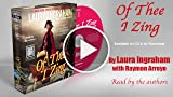 Audio excerpt from OF THEE I ZING by Laura Ingraham...