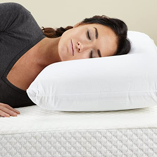 Brands Conforma Memory Foam Pillow