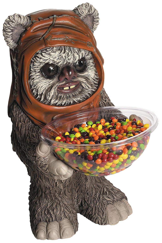 Star Wars Birthday Party Candy Buffet Servers Birthday Wikii