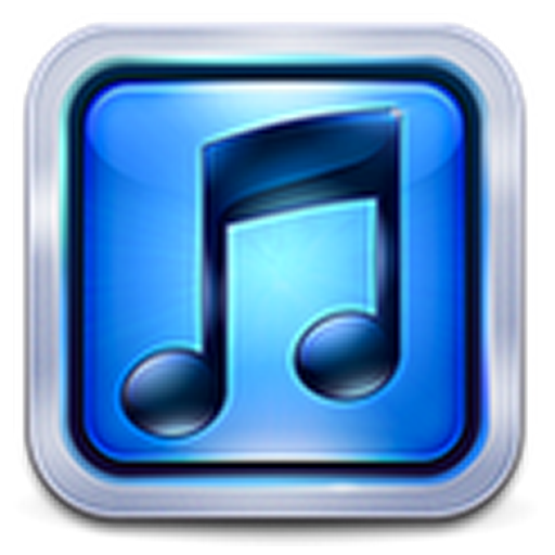 Mp3 Music Download (Free Mp3 Songs compare prices)