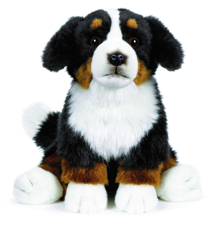 Webkinz Signature Bernese Mountain Dog New with SEALED ...  Webkinz Signatu...