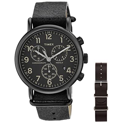 Timex: Up to 50% off