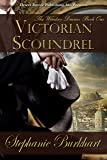Victorian Scoundrel (The Windsor Diaries Book 1)