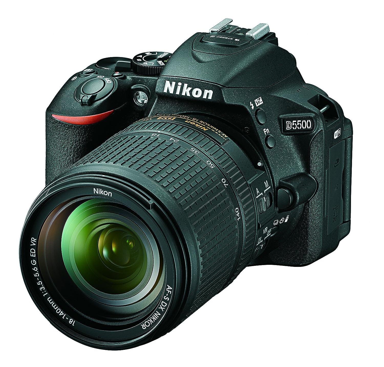 Camera Dslr Camera With Interchangeable Lenses choosing a camera type northrup photo digital single lens reflex dslrs