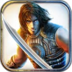 Prince of Persia� The Shadow and the...