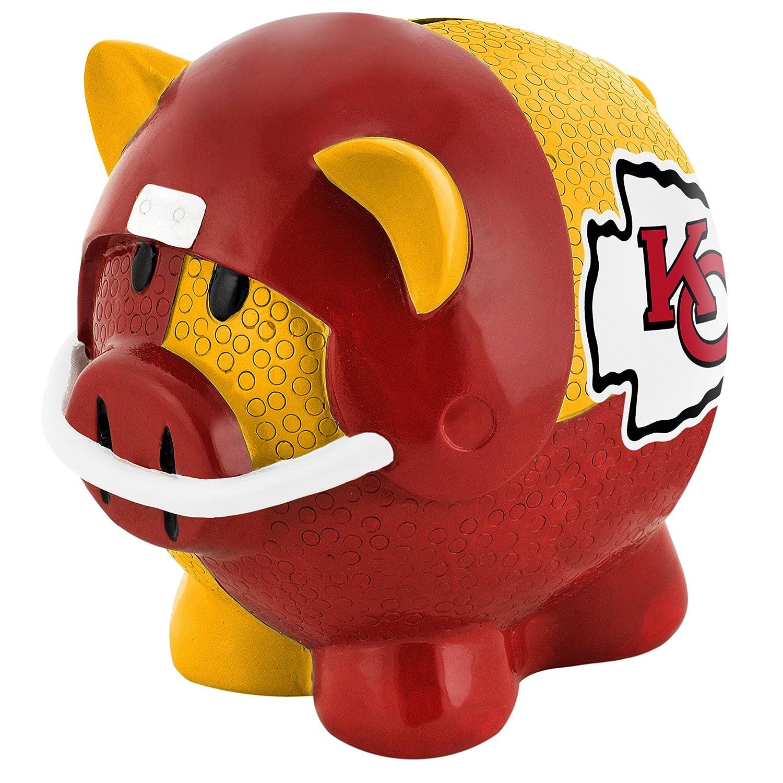 Amazon.com: Kansas City Chiefs - NFL / Toys & Game Room / Fan Shop title=