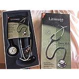 3M 2201 Littman Classic II S.E. Stethoscope, 28