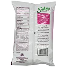 Salveo Tater Pops, Thai Sweet Chili, 3 Ounce (Pack of 12)