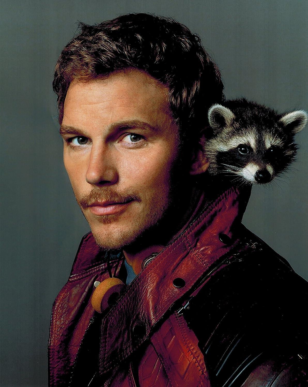 Chris Pratt, l'adorable dork 911dEDW-rKL._SL1500_