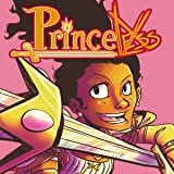 img - for Princeless (Issues) (6 Book Series) book / textbook / text book