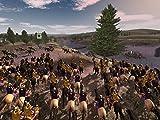 Rome: Total War - Alexander (Expansion) [Download]