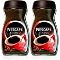 2-Pack Nescafe Clasico 7-Oz Instant Coffee