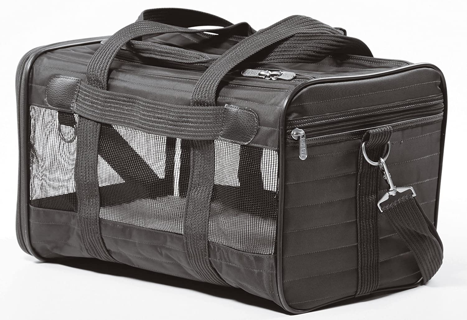 Large Pet Carriers For Cats