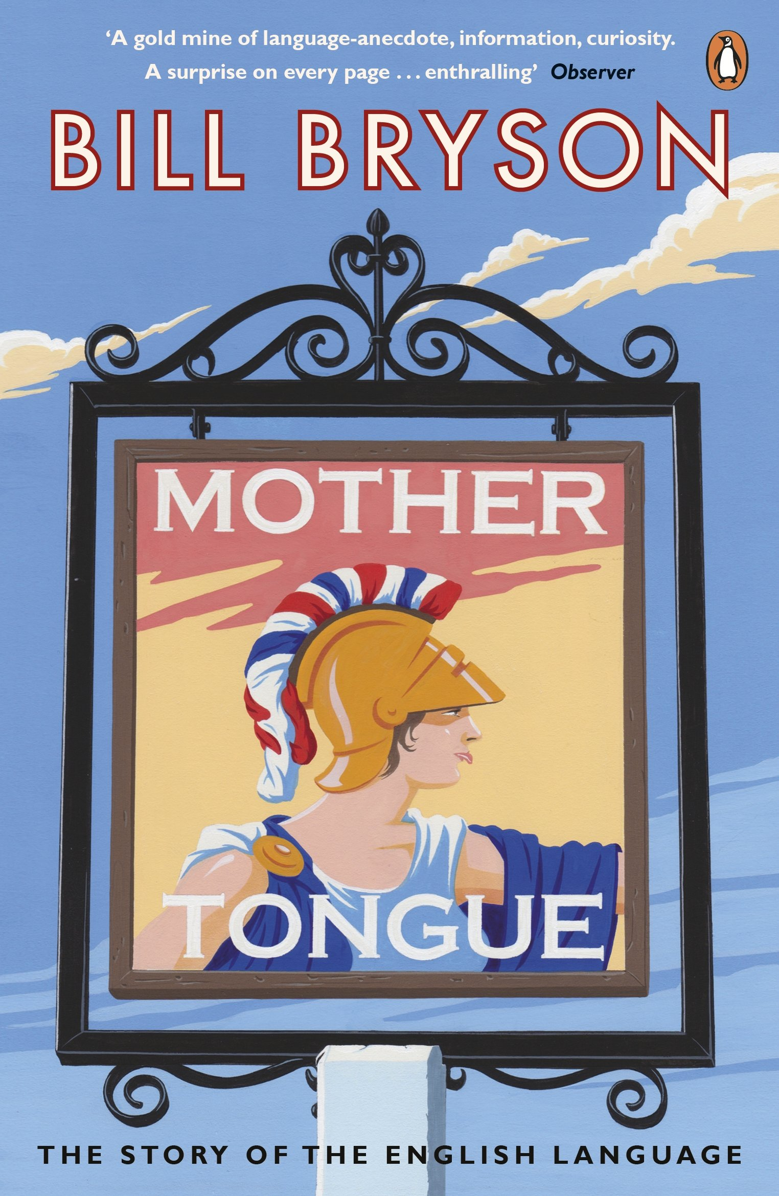Buy Mother Tongue Book Online At Low Prices In India  Mother Tongue  Reviews & Ratings  Amazon
