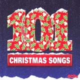 101 Christmas Songsby Various Artists