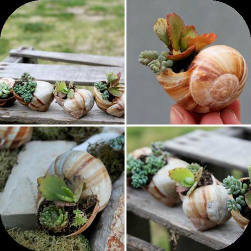 diy-planters-ideas