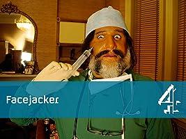 Facejacker
