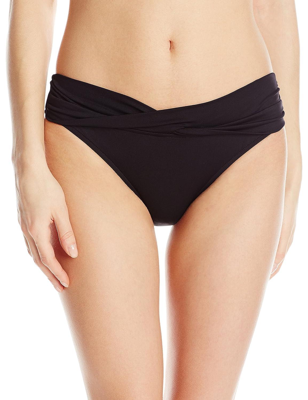Seafolly Damen Bikini Slip Goddess günstig online kaufen