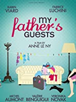 My Father's Guests (English Subtitled)