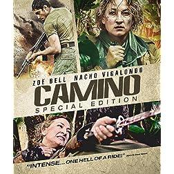 Camino: Special Edition [Blu-ray]