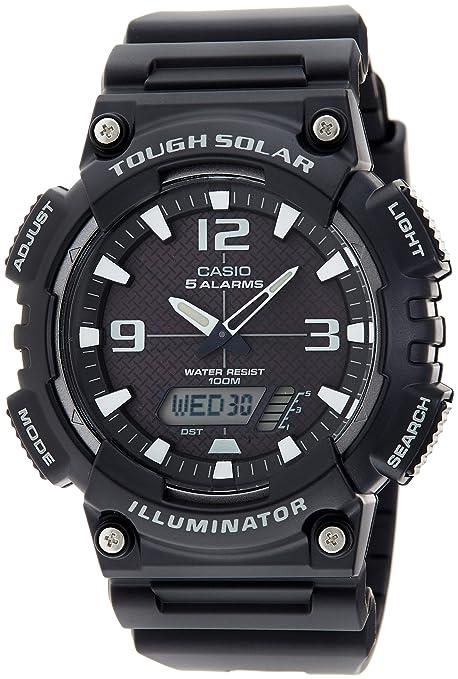 Casio-Men-s-AQ-S810W-1AV-Solar-Sport-Combination-Watch