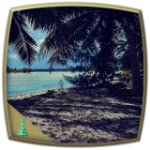 Summer Beaching - Spend Summers at th...