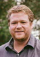 Ethan Nicolle