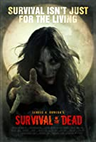 George A. Romero's Survival of the Dead