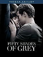 Fifty Shades of Grey - Unver�ffentlichte Filmversion
