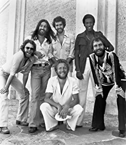 Image of Average White Band