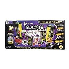Vortex Magic Set