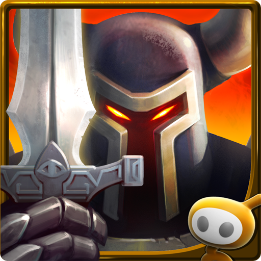 HEROES OF DESTINY (Destiny Mobile compare prices)