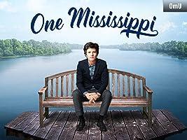 One Mississippi [OV/OmU]