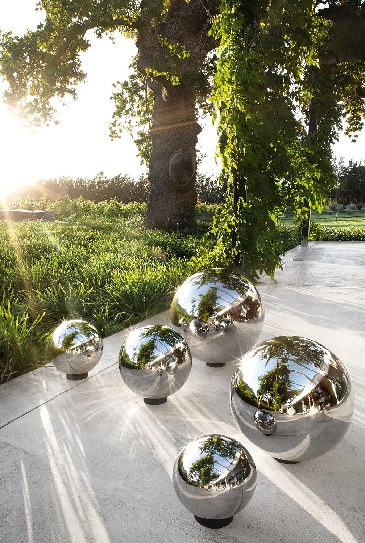 C mo unir acero inoxidable con metal tema serio forocoches - Gartendekoration modern ...