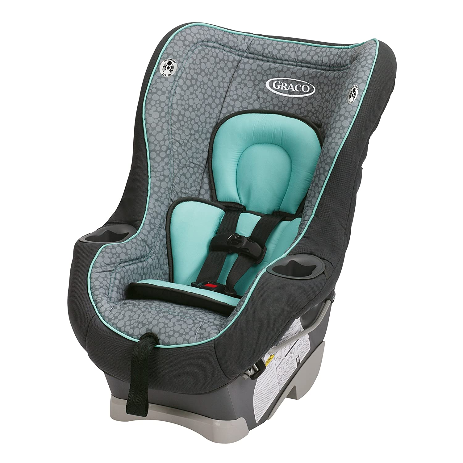 New Graco Extend2fit Convertible Preview Extended Rear Facing With Extended Legroom moreover New Seats Debut Britax Graco also Evenflo furthermore 38843615510702339 moreover Best Car Seats For Toddlers Reviews. on convertible car seat graco