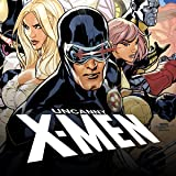 img - for Uncanny X-Men (1963-2011) (Collections) (30 Book Series) book / textbook / text book