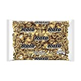 Rolo Chocolate Caramel Candy, 66.7 Ounce Bulk Candy