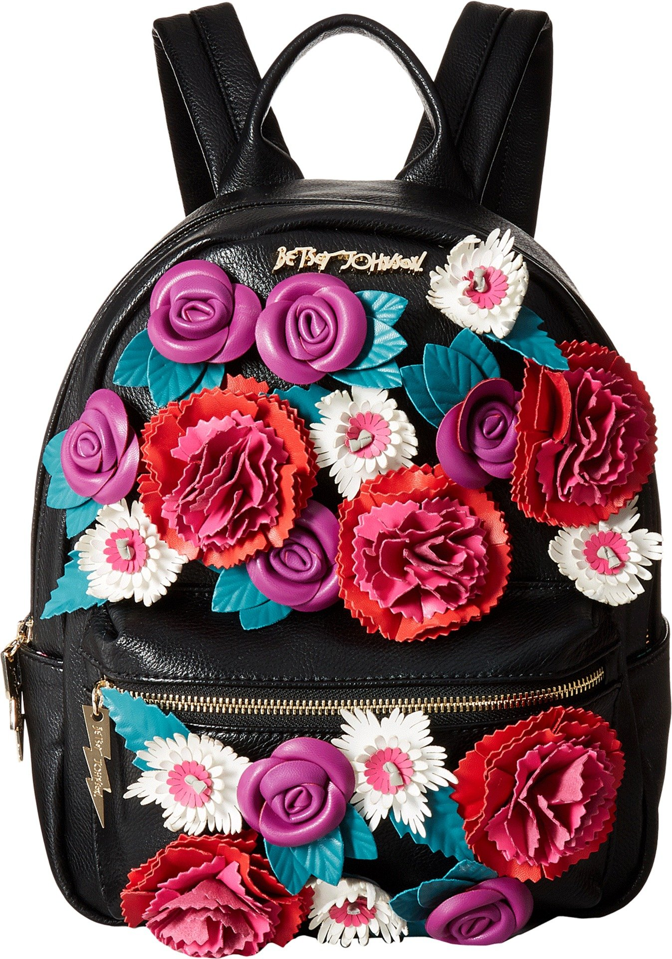 Buy Gypsy Rose Backpack Now!