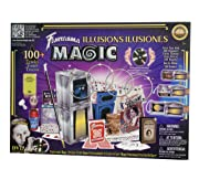 Fantasma Illusions Magic Set